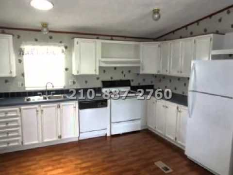 2003 Double Wide Trailer House Repo For 28 X 40 3 Bedroom Asking Price 39 900