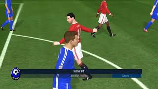 Dream League Soccer 2018 Android Game Play #48