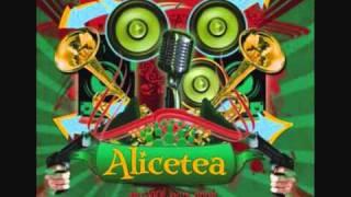 Alicetea - Tyle Dróg (Kochaj i rób co chcesz)