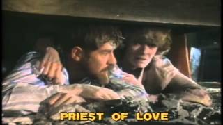 Priest Of Love Trailer 1981