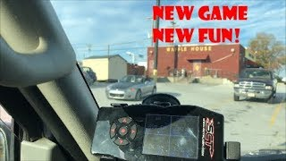 Car Guys and Pokemon Vlog: New Games = New Fun! (ST Content Returning Soon)