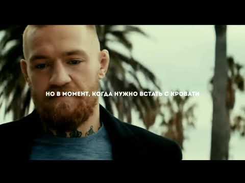 """Мотивация """"ТВОЙ ПУТЬ К УСПЕХУ"""""""
