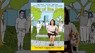 Jahr des Hundes