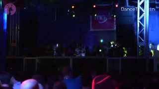 Armand van Helden [DanceTrippin] MN2S @ Klutch Miami DJ Set