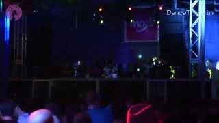 Armand van Helden [DanceTrippin] MN2S @ Klutch Miami DJ Set