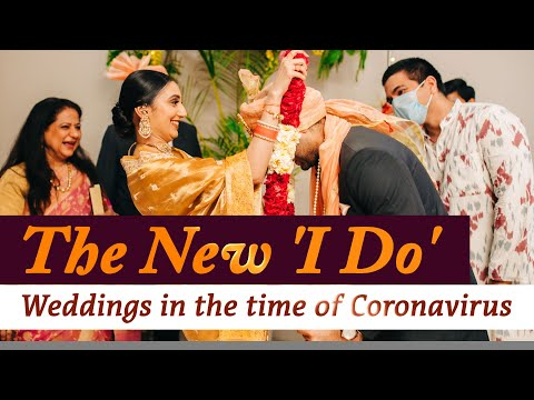 the-new-'i-do':-weddings-in-the-time-of-coronavirus-|-lockdown-weddings