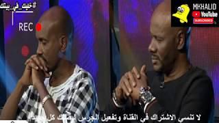 HDكواليس الحلقة 22 في زكري الراحل نادر خضر وحزن وبكاء الفنانين حلقة حزينه الحلقة 22 يلا نغني 2020