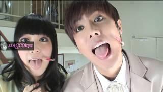 キュジョンくんお誕生日動画作成しました。 규종아~ 생일 축하~! SS501 Kim Kyu Jong HAPPY BIRTHDAY 2012.02.24.