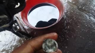 Video Como  evitar  q  el tapón  no bote aceite    cundo este  dañado.    recurso casero download MP3, 3GP, MP4, WEBM, AVI, FLV April 2018