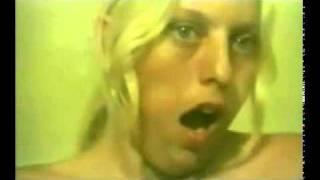 Repeat youtube video KZ9 - Lager di Sterminio (Bruno Mattei, 1977)
