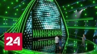Мать 34 детей попробует сорвать куш в новом шоу Андрея Малахова - Россия 24