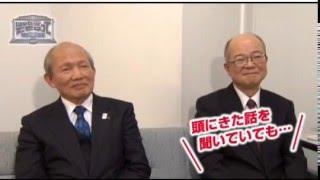 Webでも言って委員会(2015 12 20版)