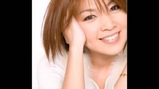 【驚き】飯島直子の現在の画像がすごい! 飯島直子 検索動画 22