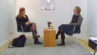 Psychotherapie: Langes Warten auf Hilfe | Panorama 3 | NDR