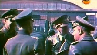Почему нападение Гитлера на СССР такое неожиданное?(, 2012-07-17T10:49:10.000Z)