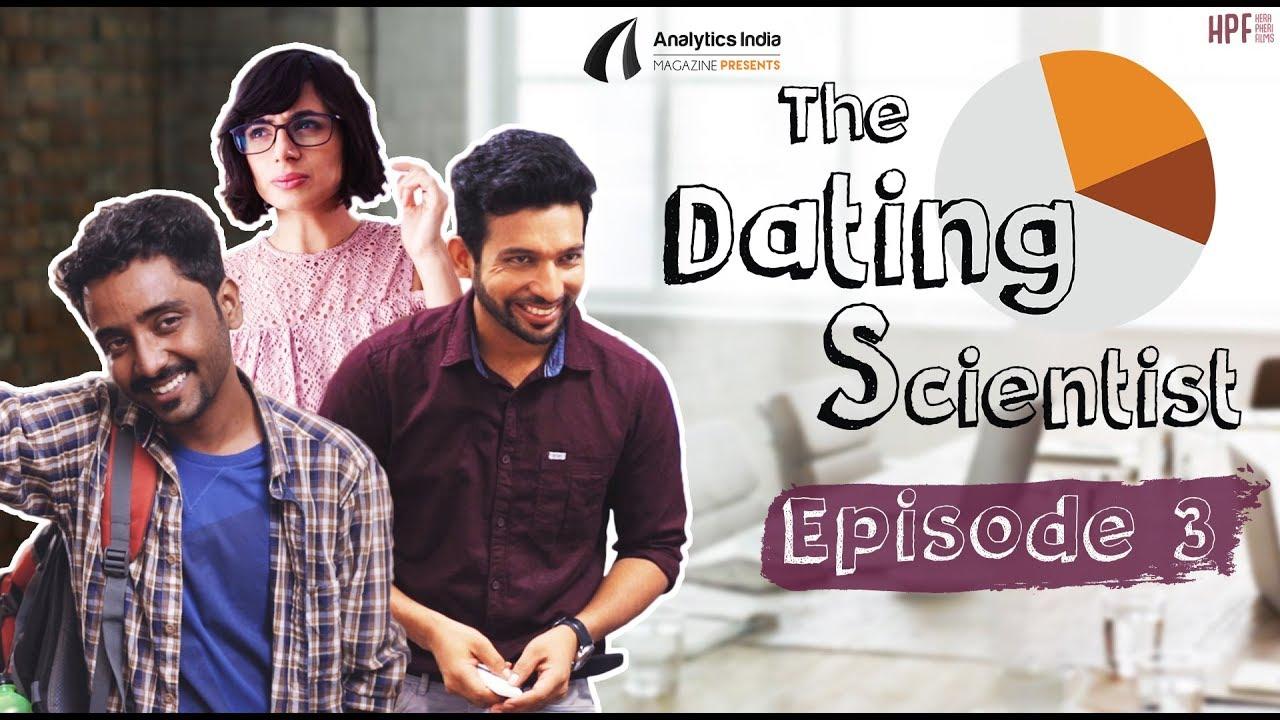 Dating agencies in durban