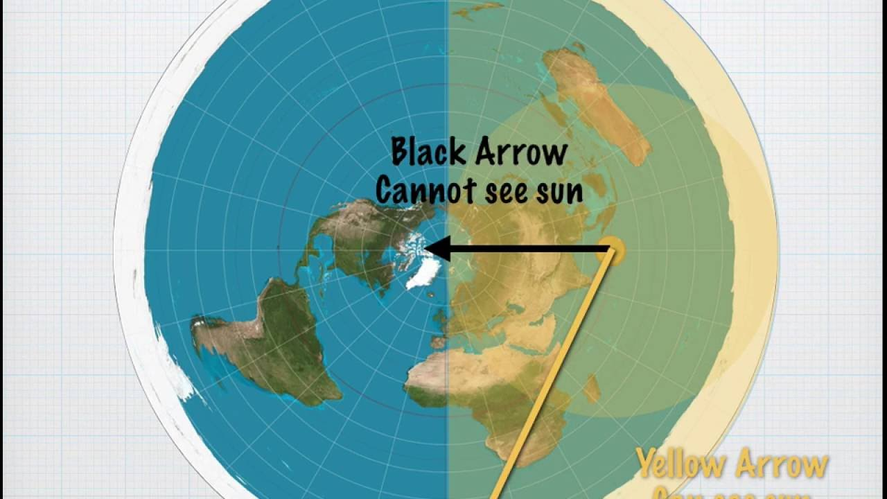 Equinox observations hours of sunshine flat earth globe earth equinox observations hours of sunshine flat earth globe earth gumiabroncs Images