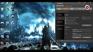 Crysis [решение проблемы при запуске на windows 10]