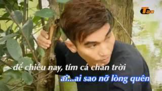Karoke NÁT LÒNG CHị HAI