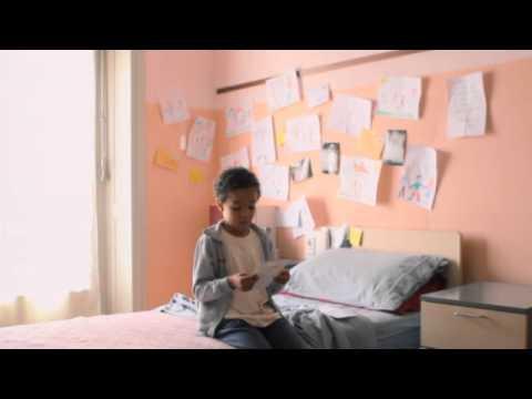 Marco Carta - Niente più di me (video clip)