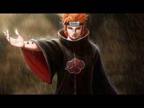 Naruto Shippuden OST - Best of Epic Soundtracks