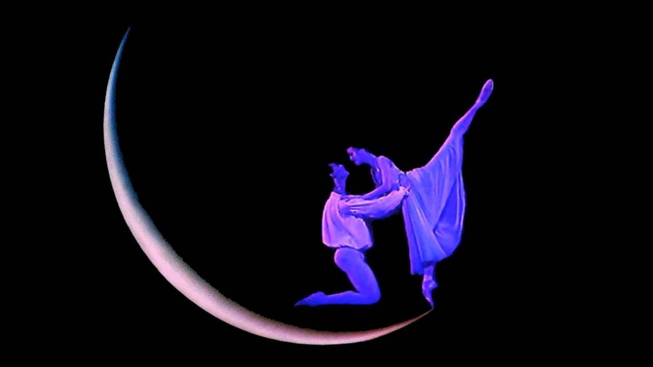 good night melody my theme music 1 youtube