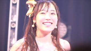 2014年10月15日リリース!57thシングル「TIKI BUN/シャバダバ ドゥ~/...