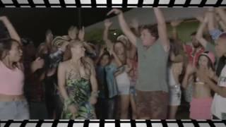 Carlos Vives, Shakira   La Bicicleta (Remix) HD