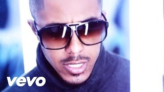 Marques Houston - Ghetto Angel ft. Immature