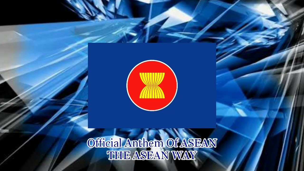 The ASEAN Way - YouTube