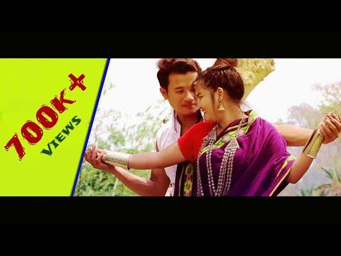 Khaju sanghai du || official music video