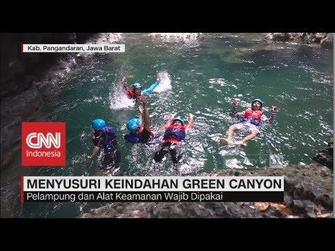 menyusuri-keindahan-green-canyon-&-menikmati-kuliner-pangandaran