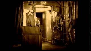 VARIETÉ - Szene: Boß weiß Bescheid (1925/2015)