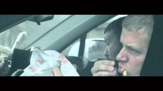 Vészk'járat - Blah-ka Blah-ka [Official Music Video]
