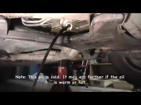 2003 3 8l v6 mustang fuel filter location 1984 mustang fuel filter location