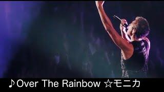 "K2 LIVE2018 ""Live is Life"" TOUR 「武蔵野の森総合スポーツプラザメインアリーナ 〈サポートメンバー〉 Guitar 菊地英昭 Guitar 生形真一 Bass ウエノコウジ Drams 湊 雅史 ..."