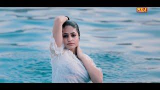 Teri Meri Jodi # तेरी मेरी जोड़ी # Latest Haryanvi Dj Blast Hits Song #2018 # Sonu Garanpuria,Manvi B