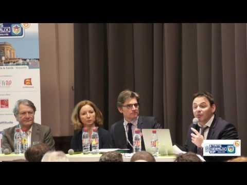 EGRIP 2017 Elle Voulait Revoir Sa Normandie