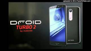 Hello Moto Ringtone (Extended)