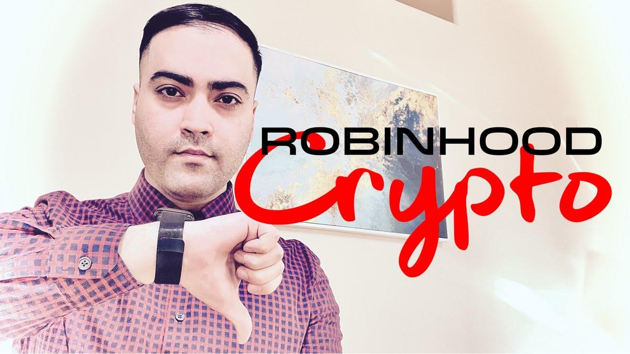 zarađujući novac okrećući bitcoin binarna opcija je u Hrvatskoj
