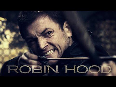 Robin Hood ||