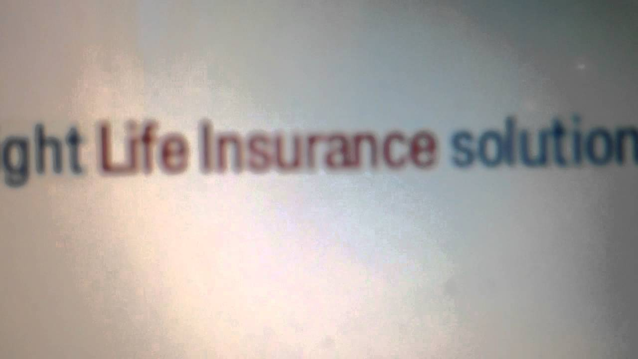 Life Insurance Over 50 Quotes Best Life Insurance Quotes Rates Over 50 Best Term 32564