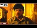 Raa Movie Upendra Best Scene Upendra, Priyanka