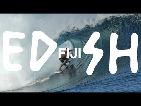 Surfboards For Cloudbreak, Fiji (when You're Not A Pro Surfer)