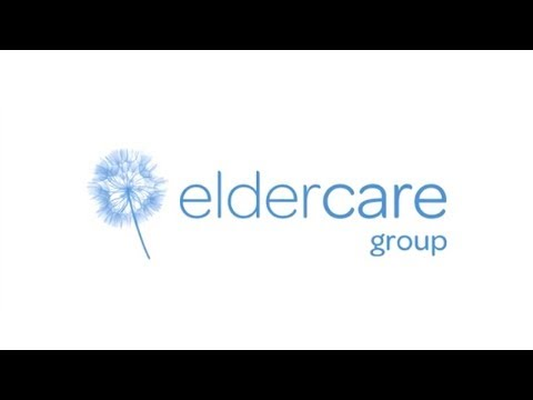 Eldercare - Specialists in Care Fees Advice
