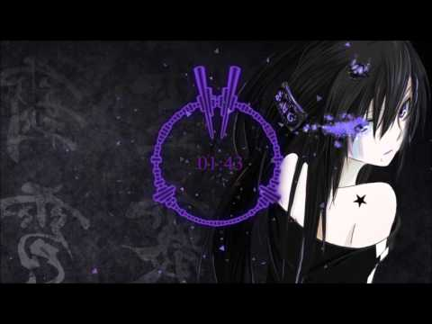 Nightcore-Immortality