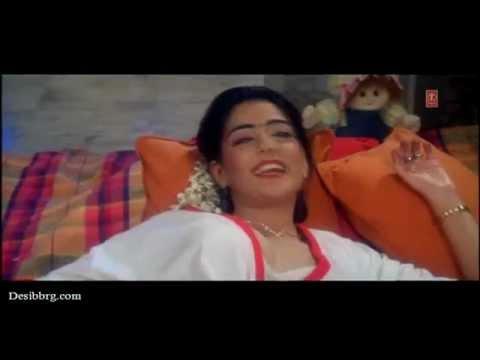 censor 2001 mere dil mein tum song flv