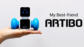 7 Cool Gadgets For Kids & Smart Toys 2018 You Must Have