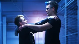 morten-m-nster-amp-hanspeter-mumble-official-music-video