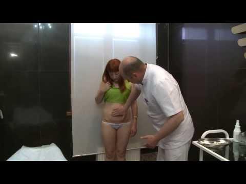 Абдоминопластика. Увеличение груди.
